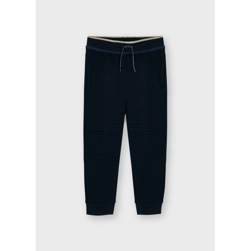 Дълъг панталон за момче Mayoral 4571-086