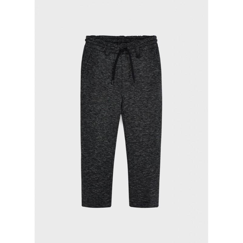 Дълъг панталон за момче Mayoral 4557-087