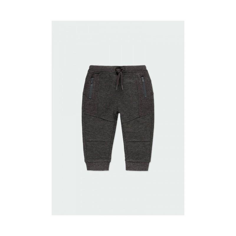 Панталон за момче Boboli 343088