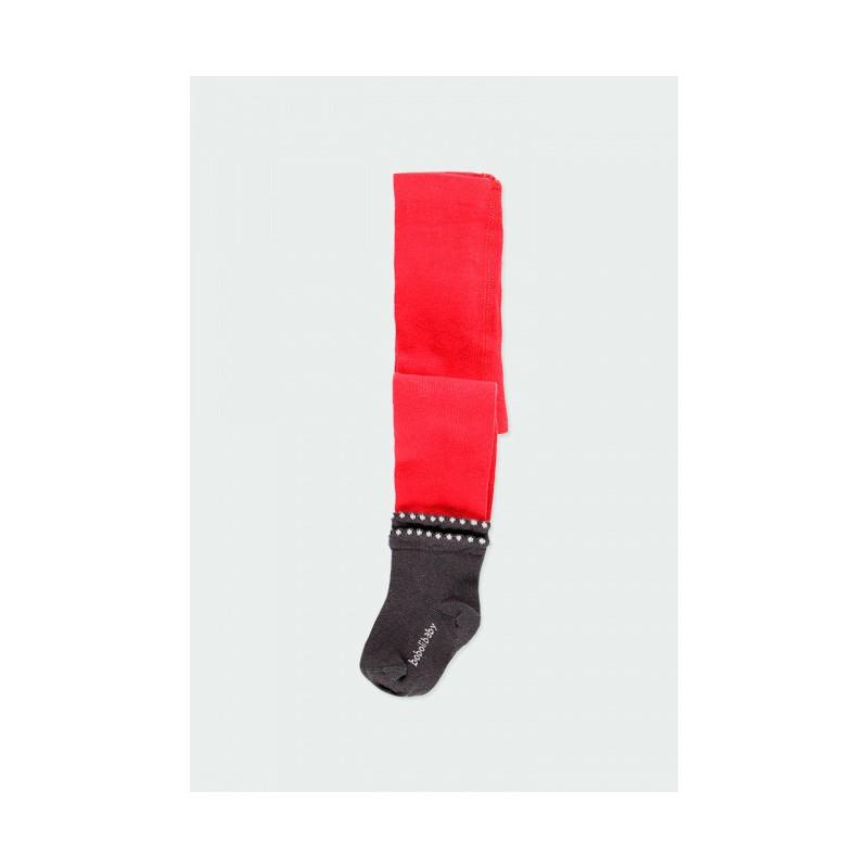 Чорапогащник Boboli 243065