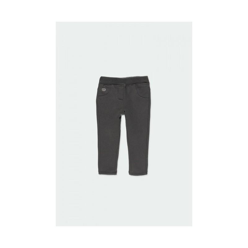 Панталон за момиче Boboli 290023