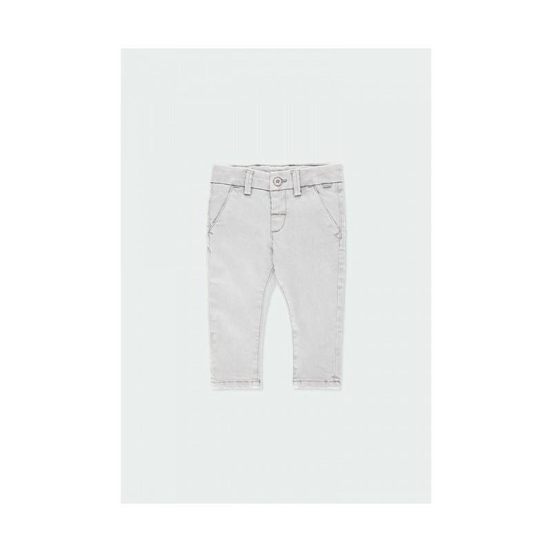 Панталон за бебе момче Boboli 713269-8105