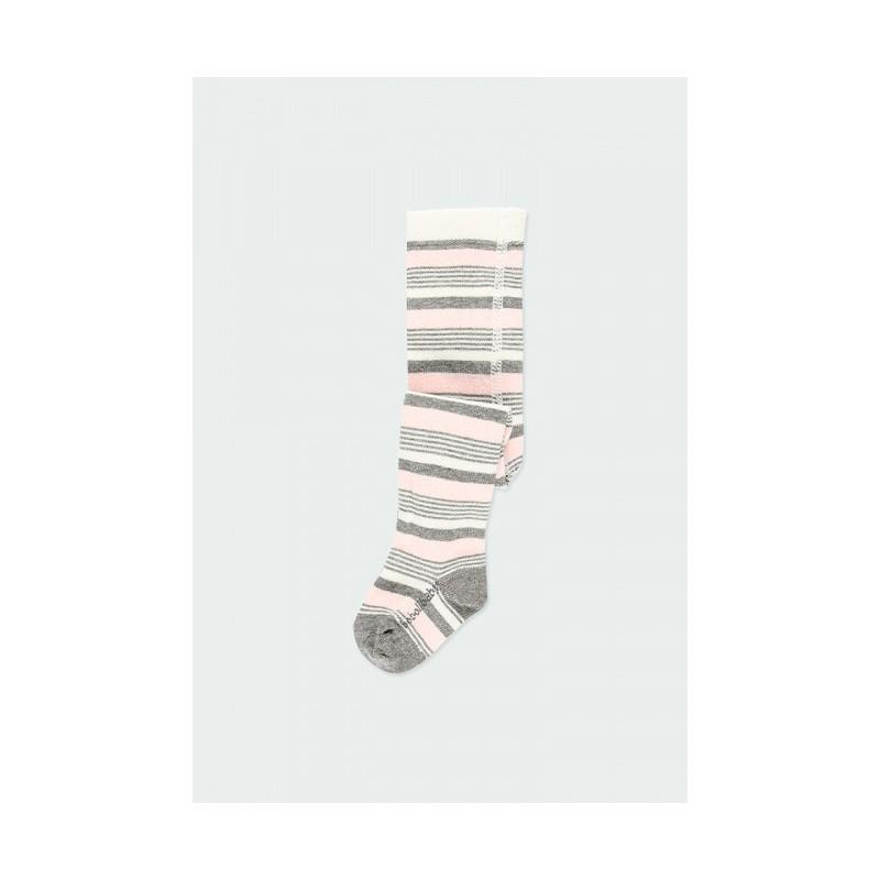 Чорапогащник за бебе Boboli 103015-3000
