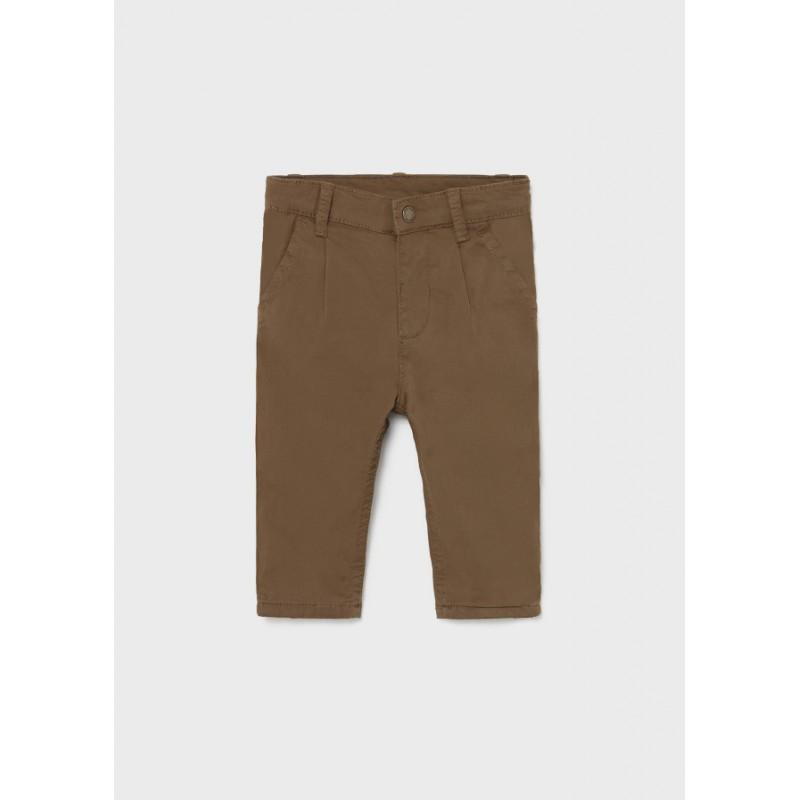 Панталон за бебе момче Mayoral 2526-081