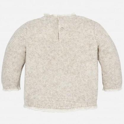 Пуловер за момиче Mayoral