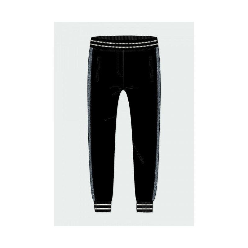 Панталон за момиче Boboli 443023