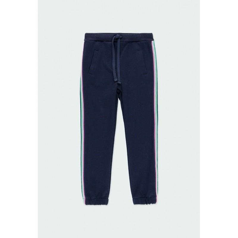 Панталон за момиче Boboli  403018