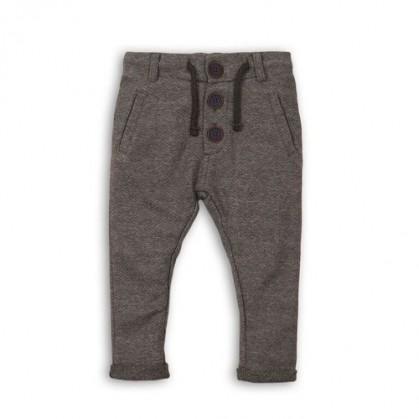 Панталон за момче Minoti