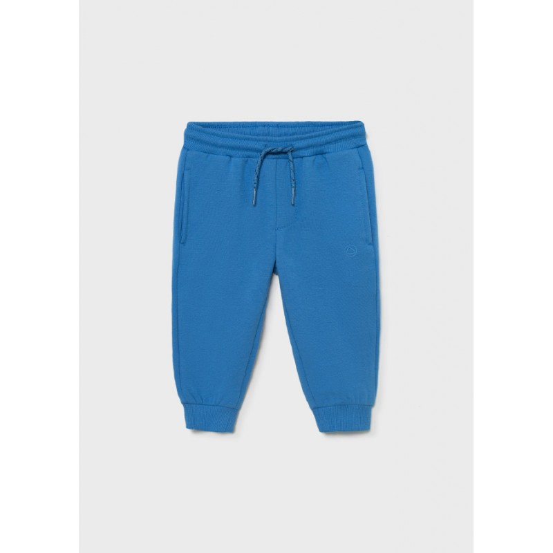 Спортен панталон за бебе момче Mayoral 704