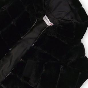 Пухено яке Minoti