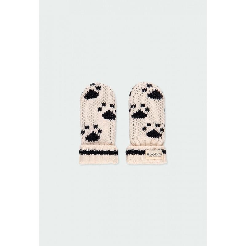 Ръкавици за бебе Boboli 190101