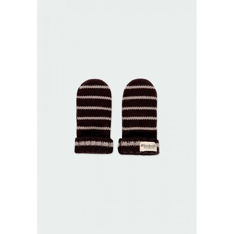 Ръкавици за бебе Boboli 190044