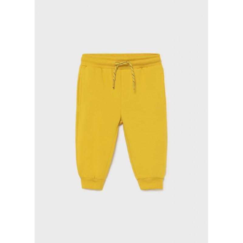 Спортен панталон за бебе момче Mayoral 704-026