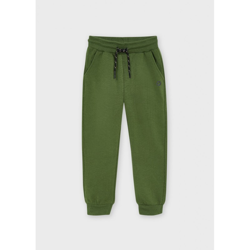 Дълъг спортен панталон за момче Mayoral 725-012