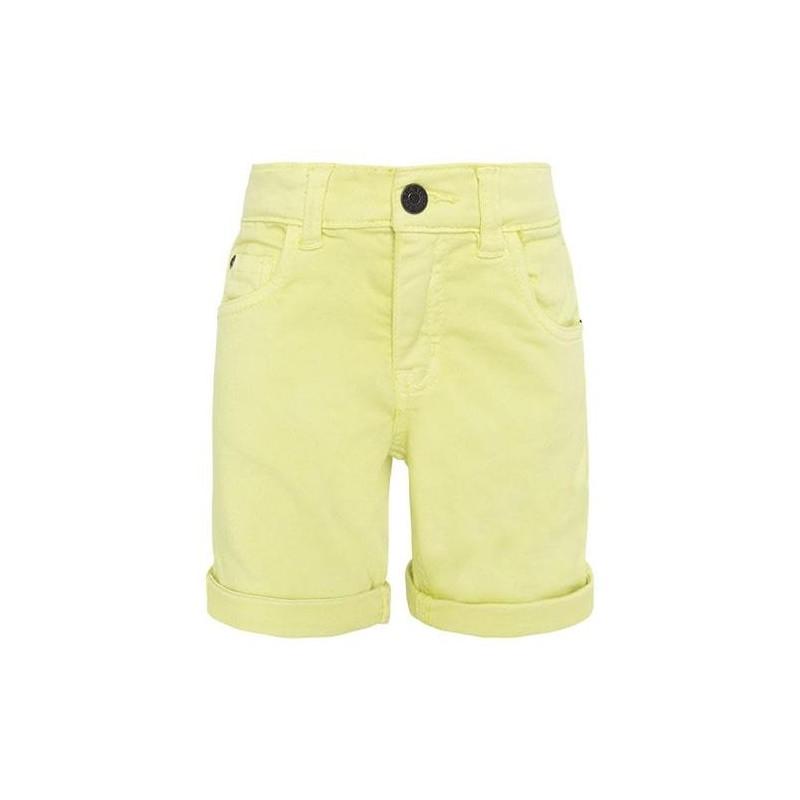 Къси панталони за момче tuc tuc
