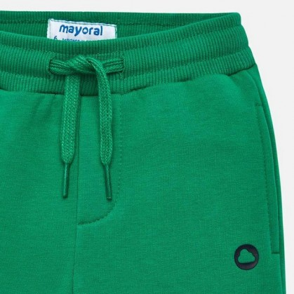 Спортен панталон за бебе момче Mayoral