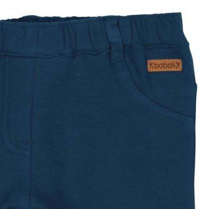 Панталон - клин за момиче Boboli