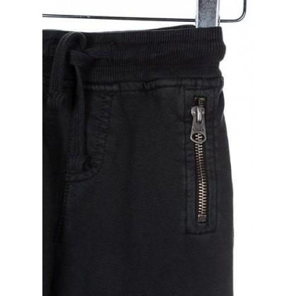 Спортен панталон с ципове за момче Losan