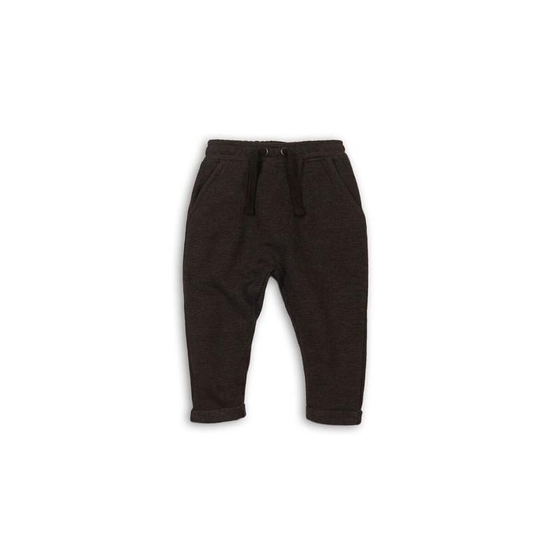 Спортен панталон за момче Minoti