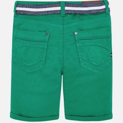Къси панталони за момче Mayoral