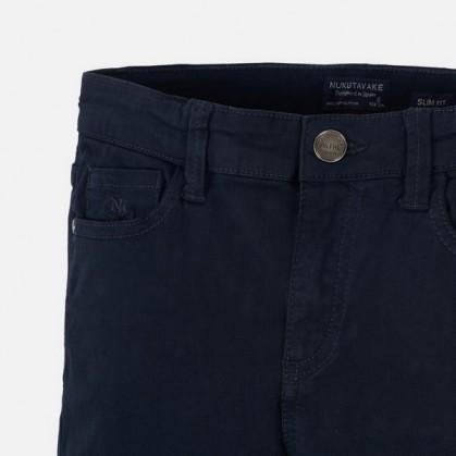 Панталон момче Mayoral