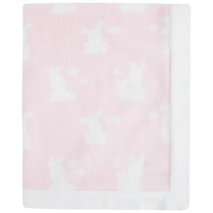Одеяло за бебе Mayoral