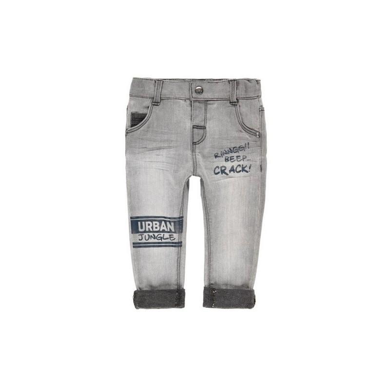 Панталони за момче Boboli