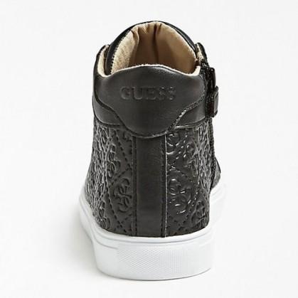 Обувки GUESS