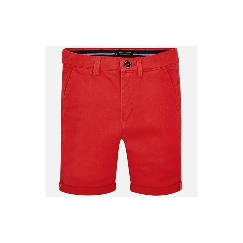 Къси панталони за момче Mayora