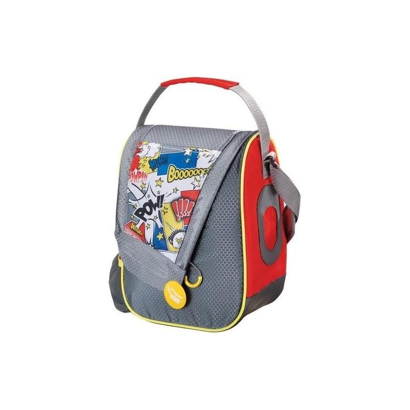 Термо чанта Maped Concept...