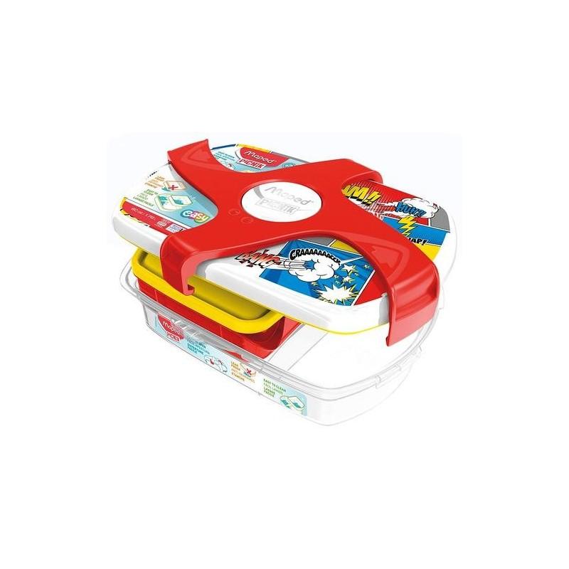 Кутия за храна Maped...