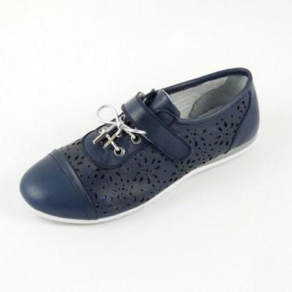 Обувки Понки № 31 - 36