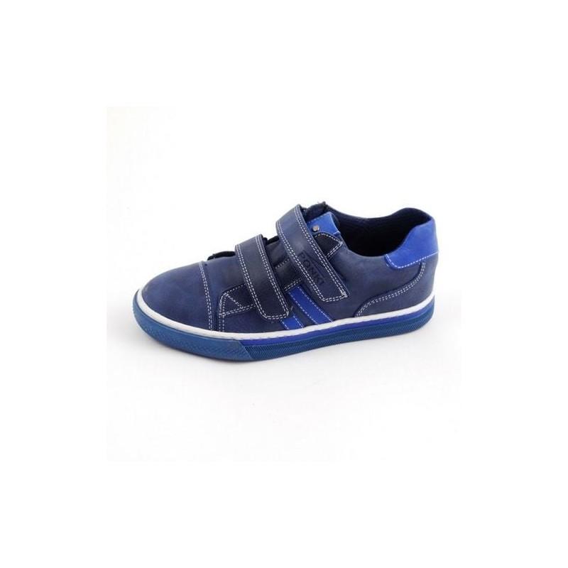 Обувки Понки № 29 - 36