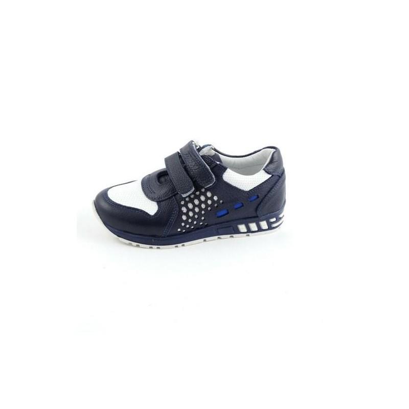 Обувки Понки № 36 - 39