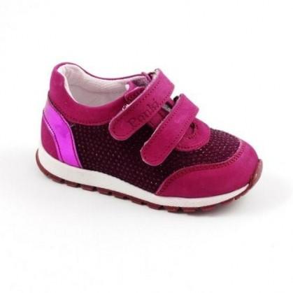 Обувки Понки № 22 - 25