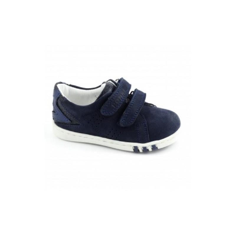 Обувки Понки № 26 - 30