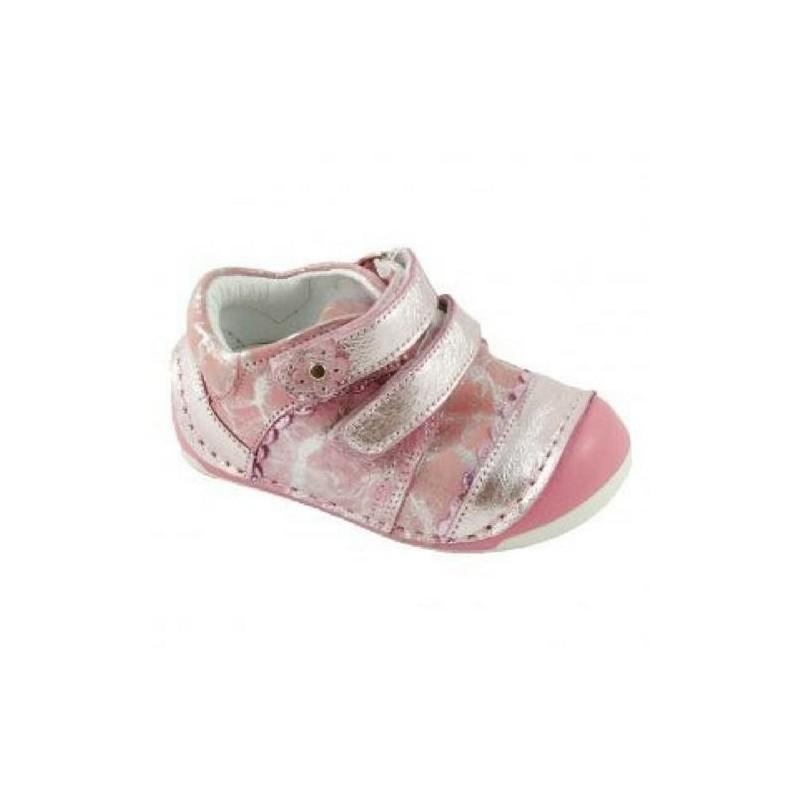 Обувки Понки № 19 - 21