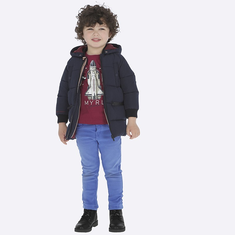 Панталон за момче Маyoral