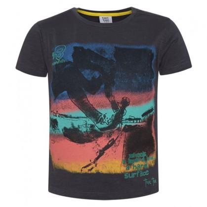 Тениска за момче Tuc Tuc