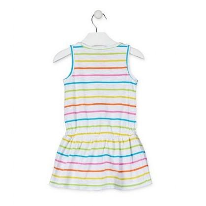 Лятна рокля Losan