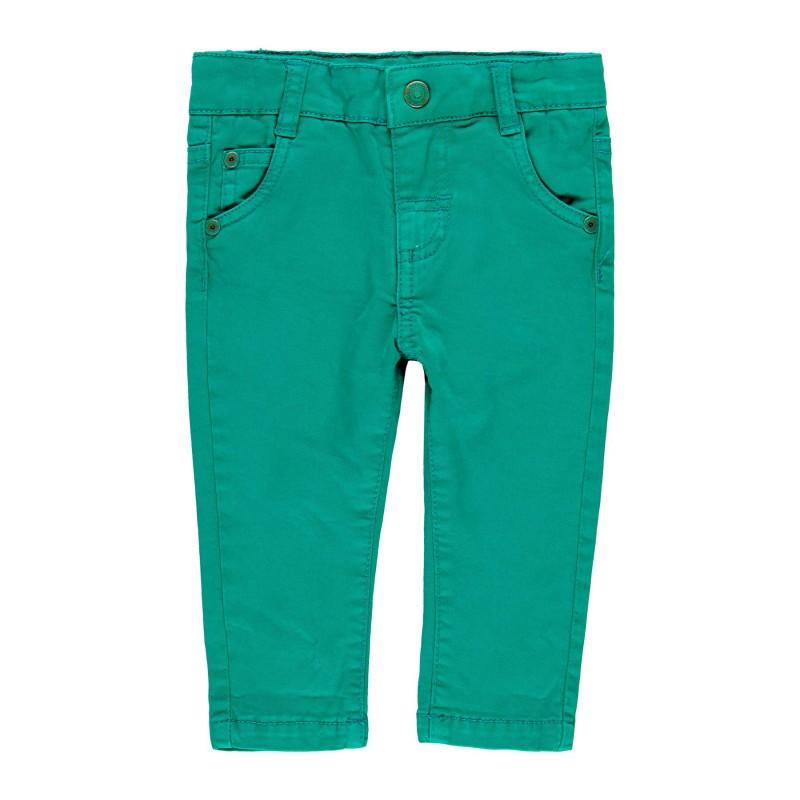 Панталон Boboli