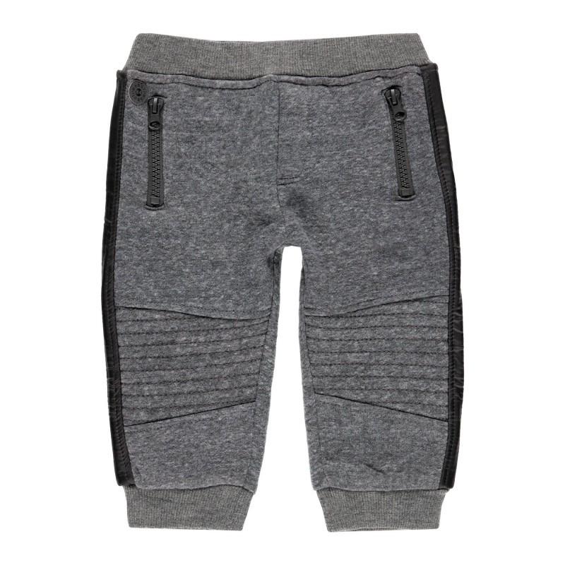 Спортен панталон Boboli