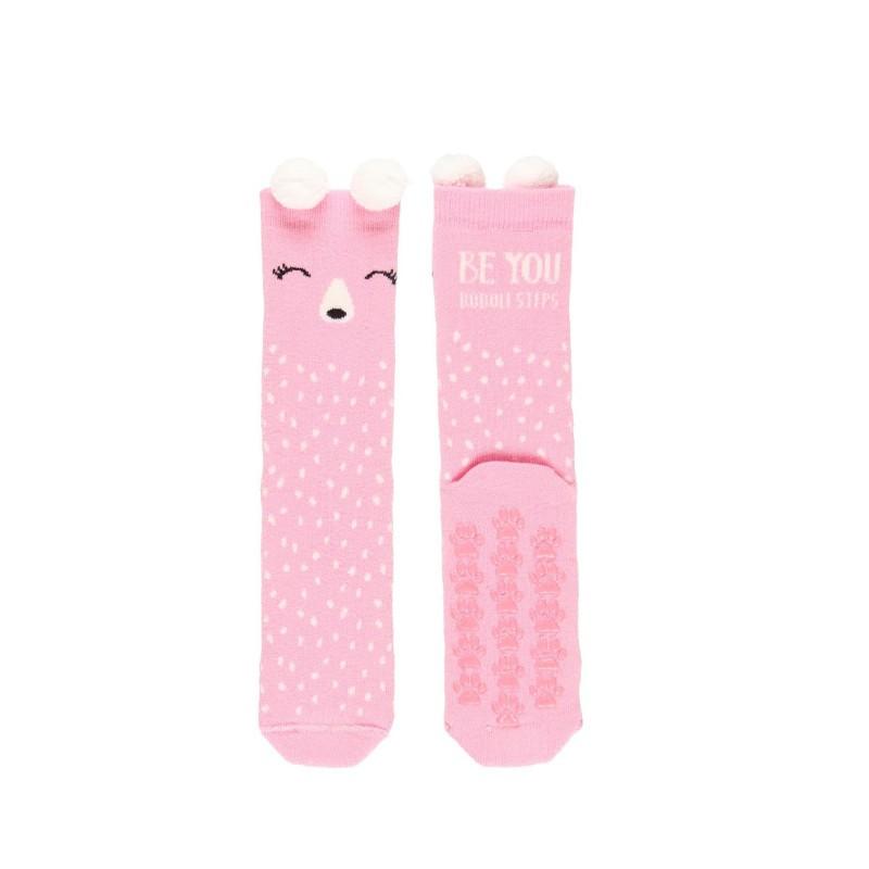 Чорапи за сън Boboli