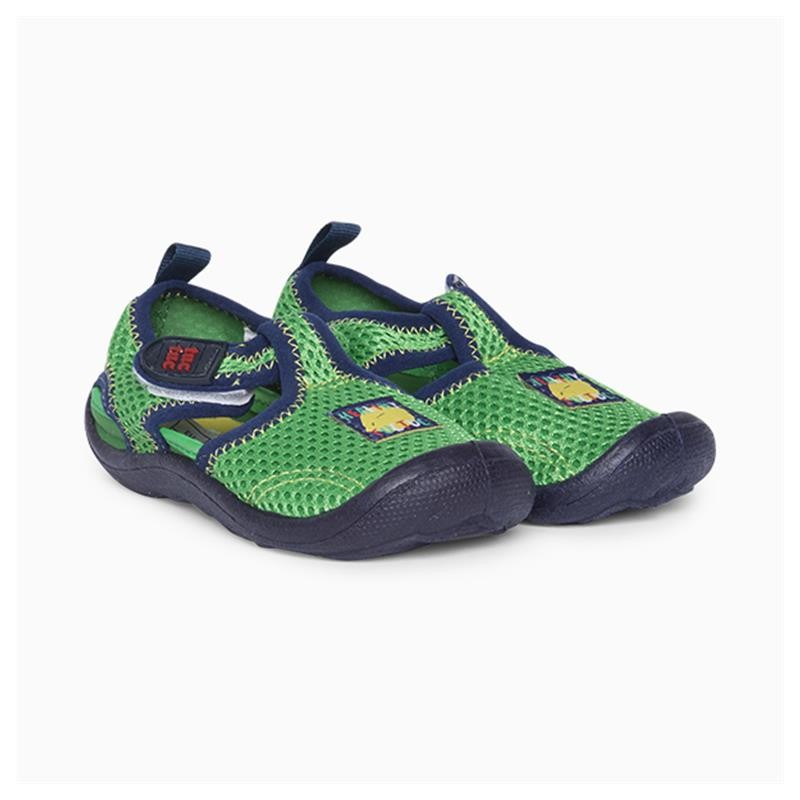 Обувки за момче Tuc Tuc