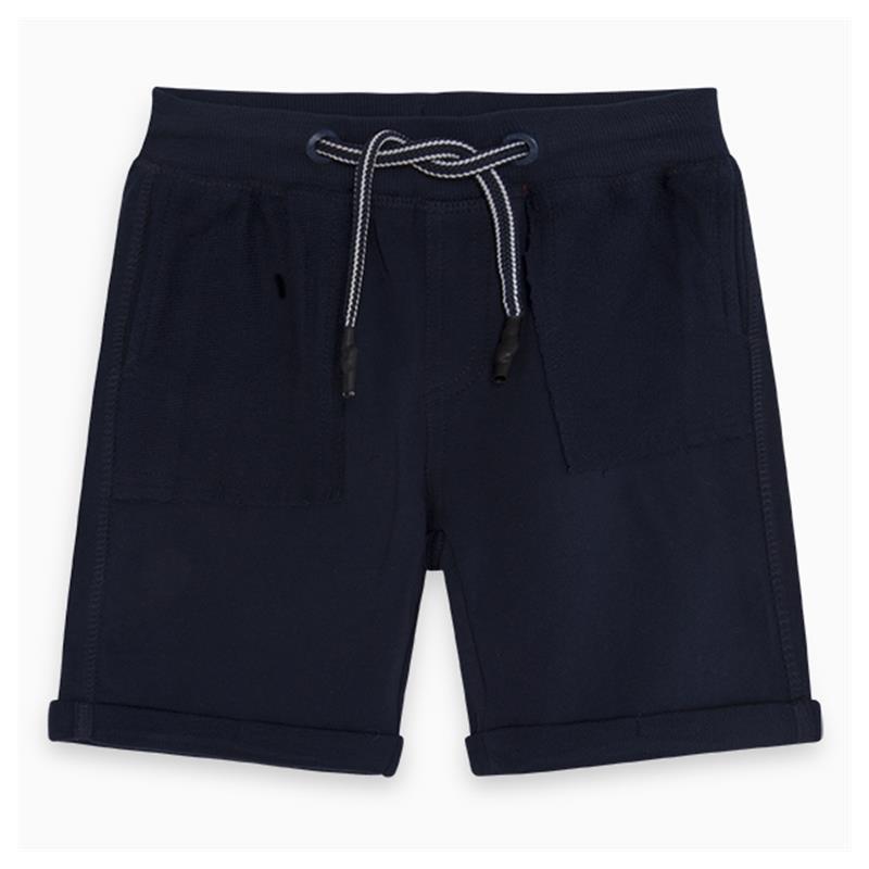 Къси панталони за момче Tuc...