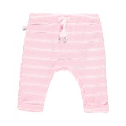 Панталонки за бебе момиче...
