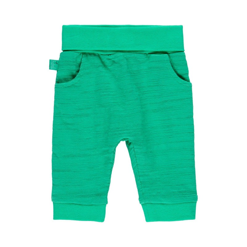 Панталонки за бебе момче...