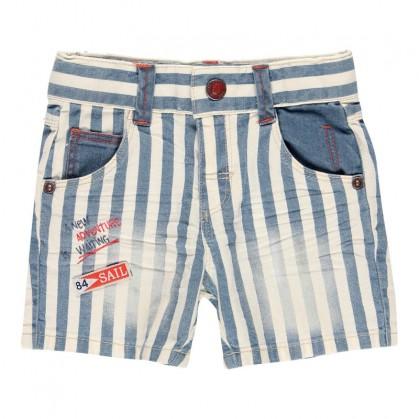 Къси панталонки Boboli