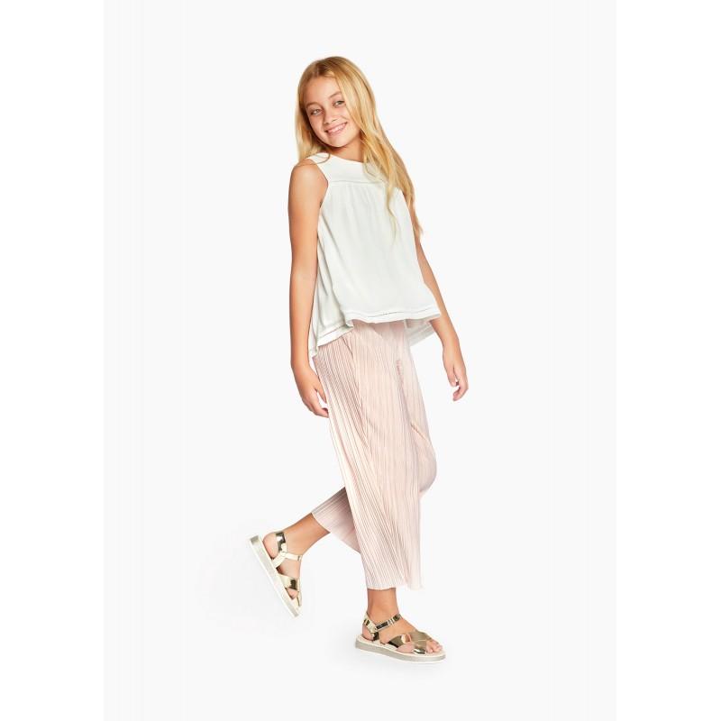 Панталони за момиче Losan