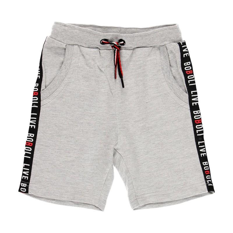 Къси панталони за момче Boboli